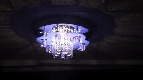 iluminacion gascon plafon de led en iluminacion gascon youtube