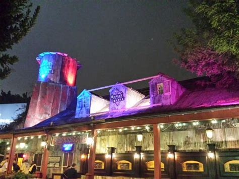 house of blues hollywood house of blues picture of house of blues sunset strip west hollywood tripadvisor