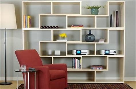Modular Bookshelves by Modular Bookshelves Contemporist