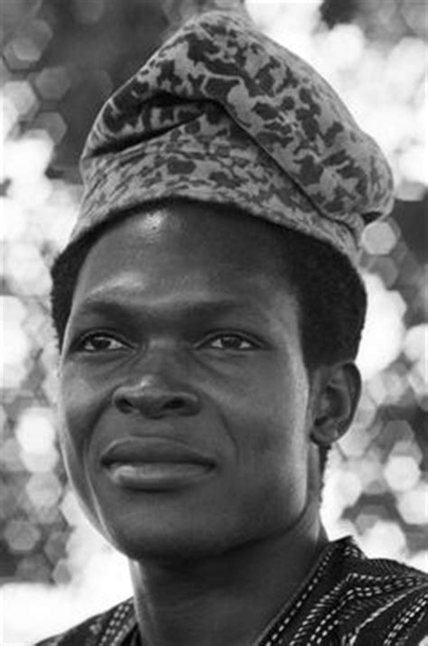 1000+ images about Yoruba people of West Africa on