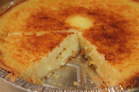old fashioned recipe recipe for old fashioned milk pie