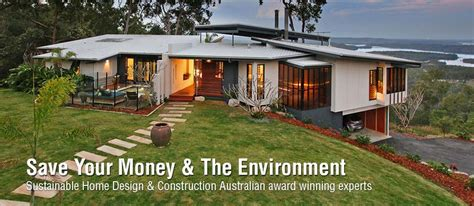 sustainable home design queensland sustainable house design and construct brisbane