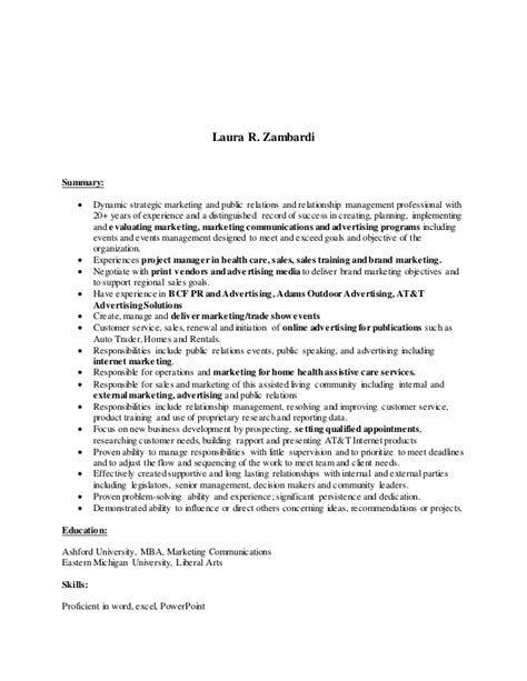 Lower Age Essay by Lower The Age Essay Academic Writing Help Advantageous Help For Your Education