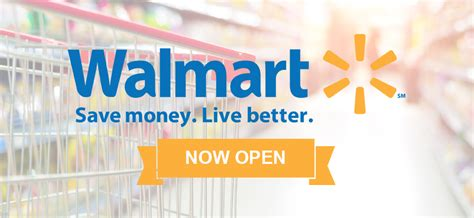 walmart open hours on haney place mall