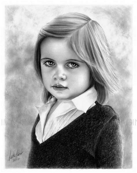 amazing pencil portraits amazing pencil drawings xcitefun net