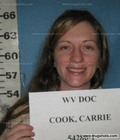 Boone County Wv Arrest Records Carrie A Cook Mugshot Carrie A Cook Arrest Boone County Wv
