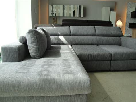 divano seduta estraibile divani angolari con seduta estraibile e schienale