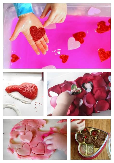 valentines day ideas toddlers top 10 valentines day ideas for toddlers