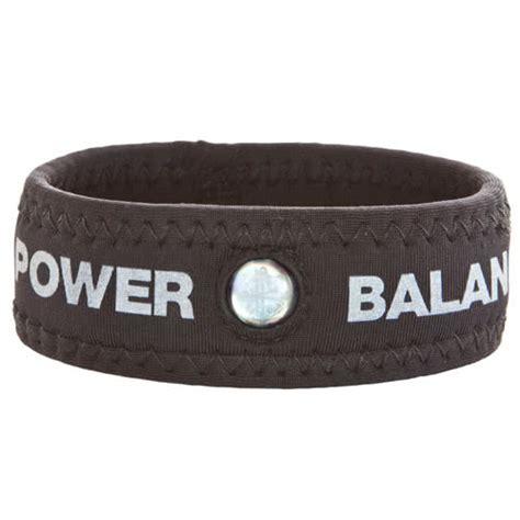 Wristband Lining power balance neoprene wrist band