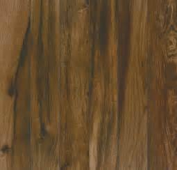 pier wood look santa monica 6x36 porcelain tile