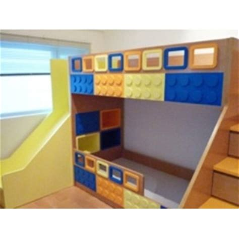 lego bunk bed related keywords suggestions for lego bunk bed