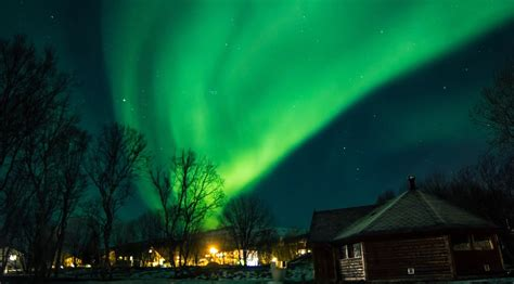 where to view northern lights in norway northern lights norway 2016 4k timelapse youtube