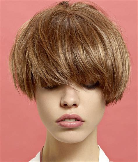 short hairstyles 2014 for local artistes pictures popular bob haircuts for 2014 short layered bob