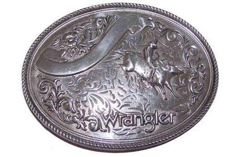ceinture wrangler