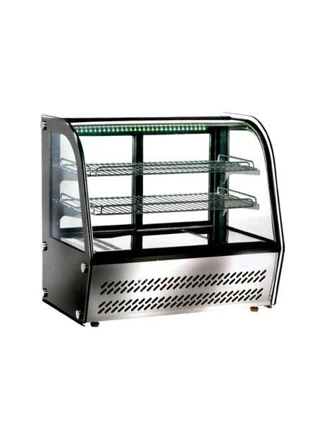 vetrina tavola calda vetrine calde riscaldate da banco espositori vetrine da