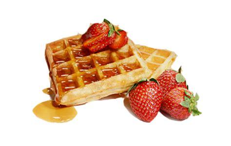 fruit waffles waffle irons clientele hvd belgium