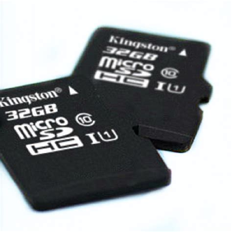 New Product Sale Micro Sd Sandisk 16gb Sdhc Memory Card Kartu M buy 10 in 1 shipping genuine kingston 16gb class 10