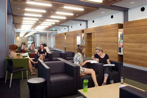 Uq Mba Ranking by Of Queensland