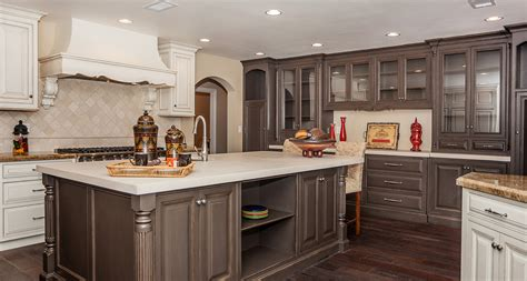 Countertops St Louis by Limestone Countertops St Louis Mo Absolute