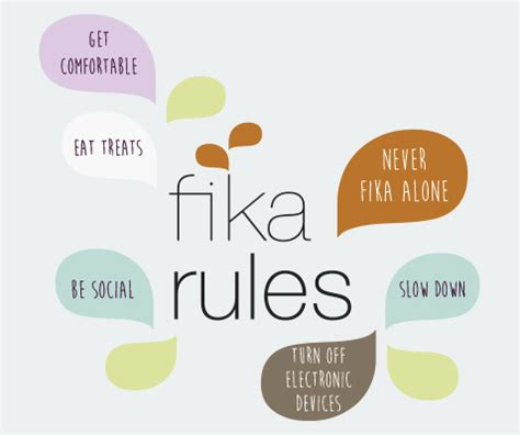 fika at work – food o phil(e) – the dilettante foodie