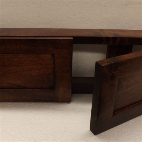 shelf above bathroom sink crafted small wooden shelf cabinet for above bathroom