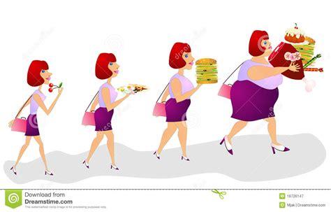 imagenes libres nutricion evoluci 243 n de la nutrici 243 n fotograf 237 a de archivo libre de