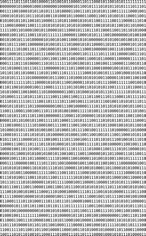 binary number pattern in c binary texture binary code wallpaper artsy and board art