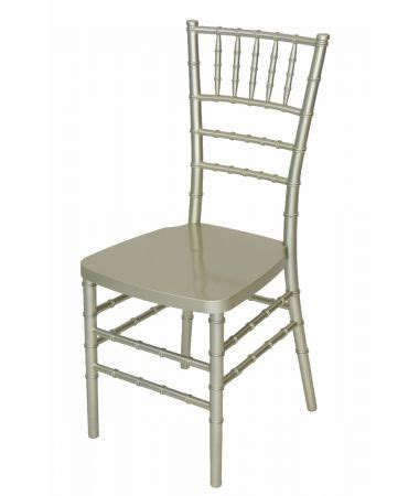 wood vs resin chiavari chairs chagne chiavari wood bar stool wholesale prices event