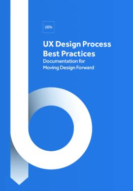 best practices in user experience ux design 137 free ebooks on user experience usability user