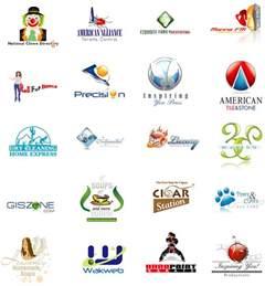 best company logo design free 2017 cool logo