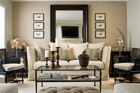 Black And Tan Living Room | tan and black living room home decor pinterest