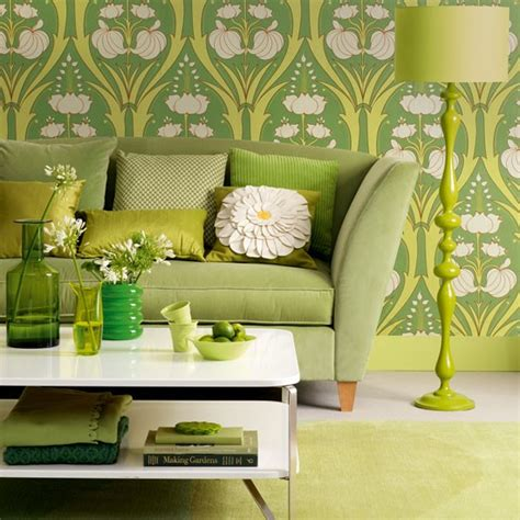 mint green room decor decorating living room with mint green 2013 color fashion
