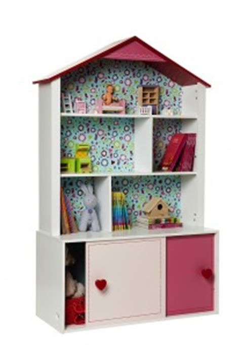 Regal Puppenhaus by Fundst 252 Ck Der Woche Puppenhaus Regal Vertbaudet