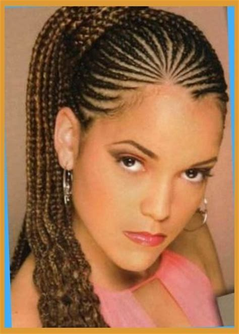most popular braids the most amazing along with beautiful african cornrows