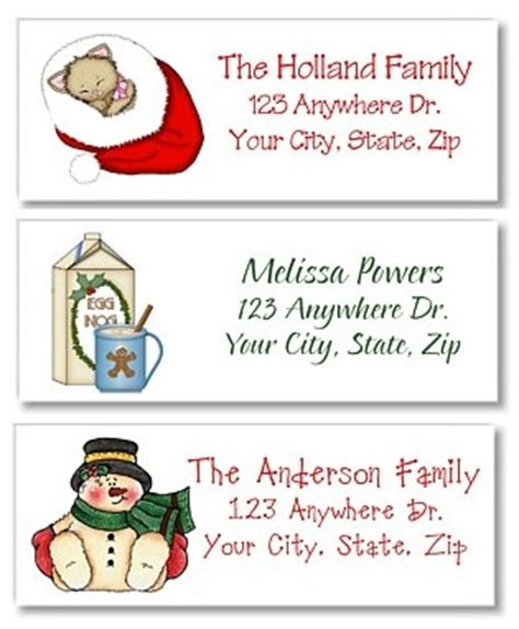 free printable christmas minions address labels 5160 return address template with graduation theme party