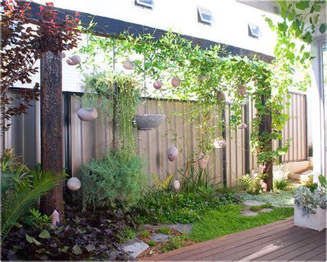 desain halaman depan rumah kecil 68 desain taman rumah minimalis mungil lahan sempit