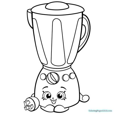 coloring pages of shopkins season 2 shopkins characters season 2 coloring pages coloring