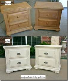 Small Pine Bookcase Distressed White Bedroom Furniture Foter