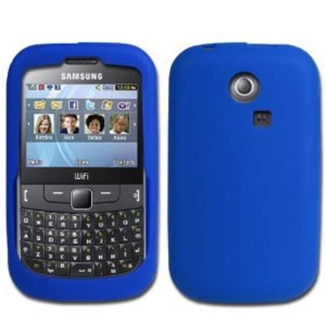 Casing Housing Samsung S3350 S3353 Chat 335 Housing Fulset 163 3 50 free uk delivery in stock sold by 2 ur