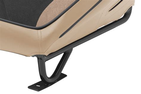 mastercraft bench seat mastercraft rubicon bench seats at autoanything jeep
