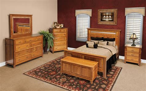 Handmade Furniture Usa - beautiful bedroom furniture made in usa 52 for your small