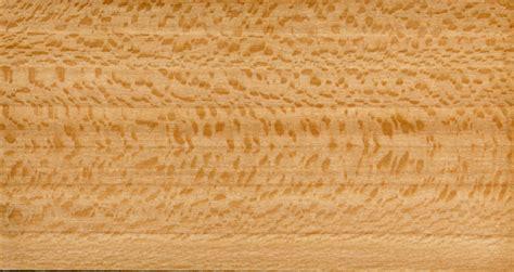 Maple Or Oak Hardwood Flooring - maximizing ray fleck in quartersawn white oak the wooden oracle