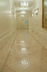 stone care  restoration marble granite limestone