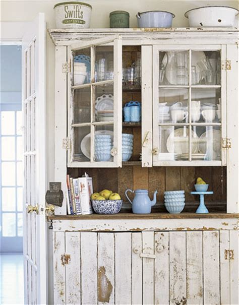 Kitchen Cupboard Furniture by Kitchen Trends Farmhouse Kitchen Cabinets