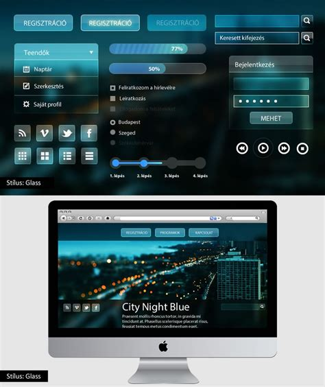 web ui tutorial 82 best ui ux tutorials images on pinterest user