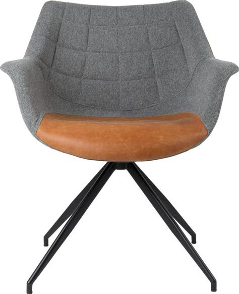 vintage stoel austerlitz 25 beste idee 235 n over keukenstoelen op pinterest stoelen