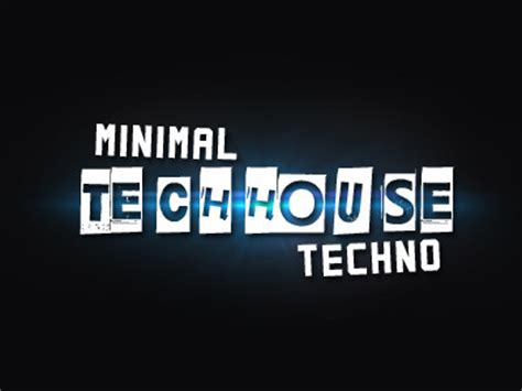 free techno house music downloads minimal mypromosound download free music
