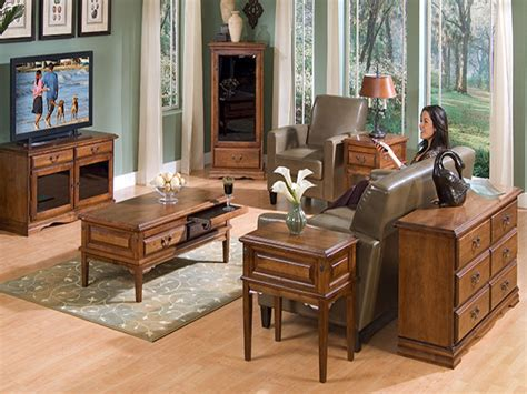 Living Room Sets For Small Apartments Smileydot Us Small Living Room Set
