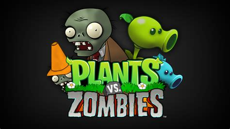 wallpaper iphone 6 zombie download plants vs zombies wallpaper for iphone high