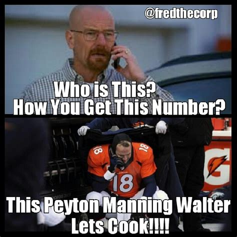 Denver Broncos Meme - broncos memes related keywords broncos memes long tail